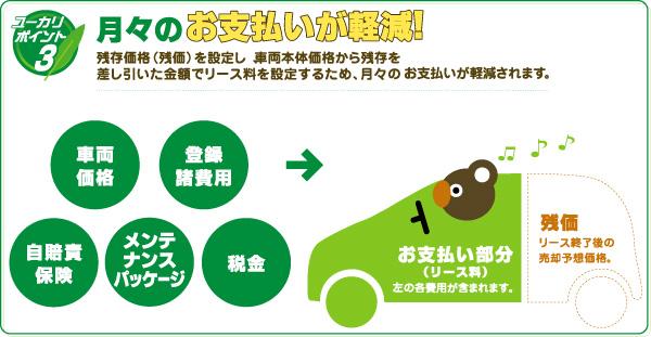 yuukari03.jpg